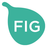 Avatar for Fig Tech