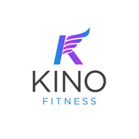 Avatar for Kino Fitness