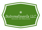 Avatar for BoInvestments