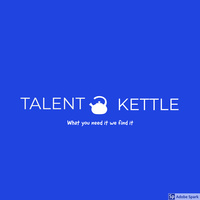 Avatar for Talent Kettle