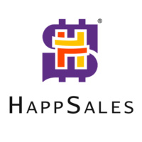 Avatar for HappSales