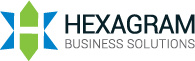 Avatar for Hexagram Business Solutions