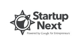 Avatar for Startup Next