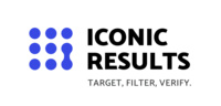 Avatar for Iconic Results