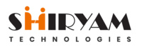Avatar for Shiryam Technologies