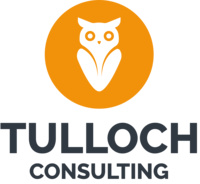 Avatar for Tulloch Consulting