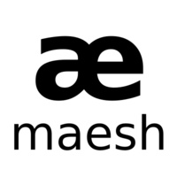 Avatar for Maesh