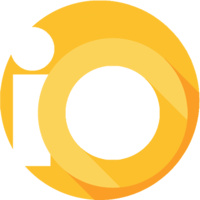 Avatar for ioTalentSolutions