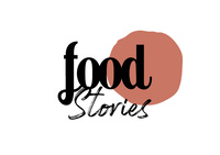 Avatar for food stories