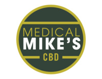 Avatar for Medical Mikes