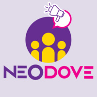Avatar for NeoDove