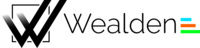 Avatar for Wealden HR Solutions (India)