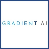 Avatar for Gradient AI