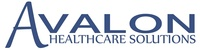 Avatar for Avalon Healthcare Solutions