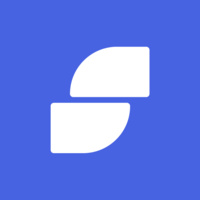 Avatar for Stack Finance