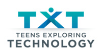 Avatar for Urban TXT: Teens Exploring Technology