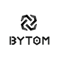 Avatar for Bytom