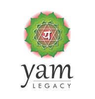 Avatar for YAM Legacy - Your & My Leagacy