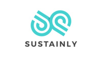 Avatar for Sustainly Solutions