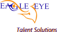 Avatar for Eagle Eye Talent Solutions