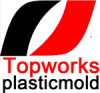 Avatar for Topworks Plastic Mold