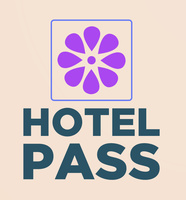 Avatar for Hotel Pass