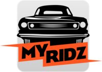 Avatar for MYRIDZ Technologies