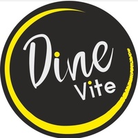 Avatar for Dinevite