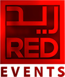 Avatar for Red Events Services