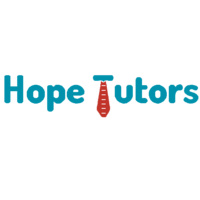 Avatar for Hope Tutors