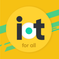 Avatar for IoT For All