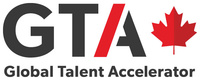 Avatar for Global Talent Accelerator