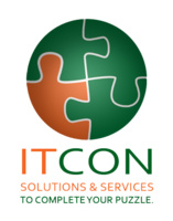 Avatar for ITCON Services