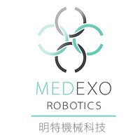 Avatar for MedExo Robotics