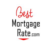 Avatar for Best Mortgage Rate .com