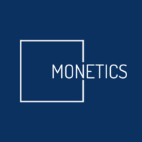 Avatar for Monetics