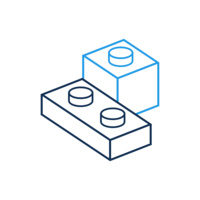 Avatar for BUIDL Labs