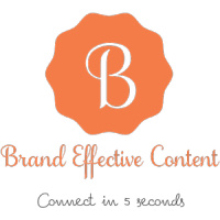 Avatar for Brand Effective Content