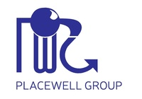 Avatar for Placewell Group