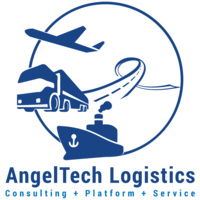 Avatar for AngelTech LogiSol