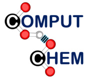 Avatar for ComputChem