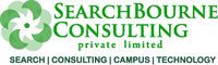 Avatar for SearchBourne Consulting