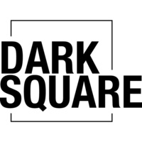 Avatar for Dark Square