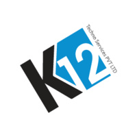 Avatar for K12 Techno Services
