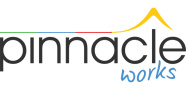 Avatar for PinnacleWorks InfoTech