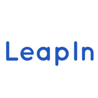 Avatar for LeapIn Technology