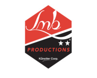 Avatar for LMB Productions