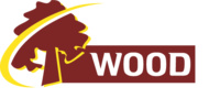 Avatar for WOOD Consulting Services