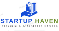 Avatar for Startup Haven India