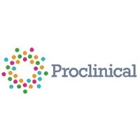 Avatar for Proclinical